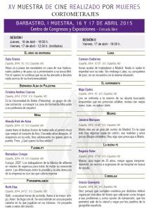 Programa Barbastro2
